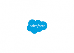 Financial DNA_Behavioral Finance Partner_Salesforce