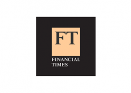 Financial DNA_Behavioral Finance Press_Financial Times