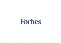 Financial DNA_Behavioral Finance Press_Forbes