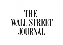 Financial DNA_Behavioral Finance Press_WallStreetJournal