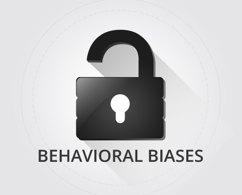 financial_dna_behavioral_finance_behaivoral_biases