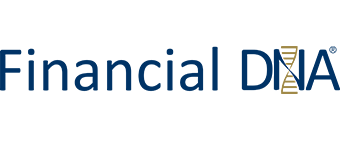 https://financialdna.com